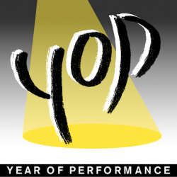 YOP   year of performance